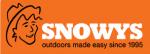 snowys Coupon Codes & Deals 2019
