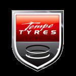 Tempe Tyres Coupon Codes & Deals 2020