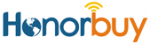 honorbuy Coupon Codes & Deals 2020