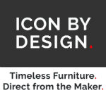 icon by design Coupon Codes & Deals 2019
