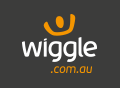 Wiggle AU Coupon Codes & Deals 2020