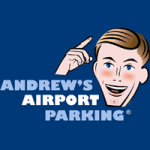 Andrews airport parking Coupon Codes & Deals 2019
