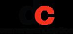 DC Cameras & Optics Coupon Codes & Deals 2019