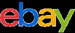 eBay Australia優惠碼