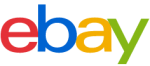 eBay Australia Coupon Codes & Deals 2019