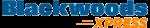 Blackwoods Xpress Coupon Codes & Deals 2019