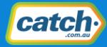 Catch.com.au Coupon Codes & Deals 2019