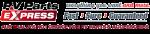 RV Parts Express Coupon Codes & Deals 2020