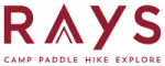 Ray's Outdoors Coupon Codes & Deals 2019