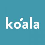 Koala Mattress 쿠폰