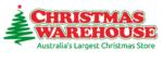 The Christmas Warehouse 쿠폰