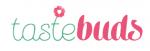 Tastebuds Coupon Codes & Deals 2020