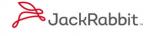 Jack Rabbit优惠码