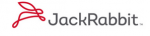 Jack Rabbit Coupon Codes & Deals 2020