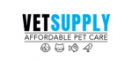 Vet Supply Coupon Codes & Deals 2020