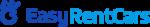 EasyRentCars Coupon Codes & Deals 2020