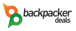 Backpacker deals Coupon Codes & Deals 2020