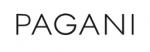 Pagani Coupon Codes & Deals 2021