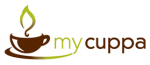 MyCuppa Coupon Codes & Deals 2019