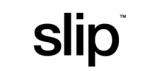 Slip Silk Pillowcase Coupon Codes & Deals 2020