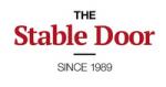 The Stable Door Coupon Codes & Deals 2019