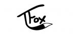TFox Brand Coupon Codes & Deals 2019
