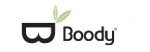 Boody Coupon Codes & Deals 2020