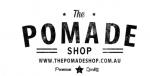 The Pomade Shop Coupon Codes & Deals 2020
