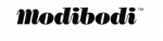 Modibodi Coupon Codes & Deals 2019