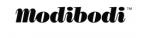 Modibodi Coupon Codes & Deals 2020
