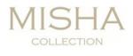 Misha Collection Coupon Codes & Deals 2020