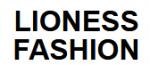 Lioness Fashion Coupon Codes & Deals 2020