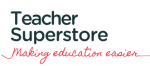 Teacher Superstore Coupon Codes & Deals 2021