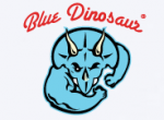 Blue Dinosaur Coupon Codes & Deals 2020