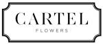 Cartel Flowers Coupon Codes & Deals 2020