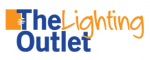 The Lighting Outlet Coupon Codes & Deals 2019
