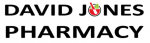 David Jones Pharmacy Coupon Codes & Deals 2020