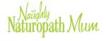 Naughty Naturopath Mum Coupon Codes & Deals 2020