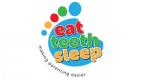 Eat Teeth Sleep Coupon Codes & Deals 2019