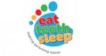 Eat Teeth Sleep Coupon Codes & Deals 2020