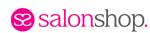 Salon Shop Online Coupon Codes & Deals 2019