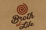 Broth of Life Coupon Codes & Deals 2019