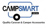 Campsmart Coupon Codes & Deals 2021