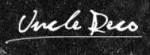 Uncle Reco Coupon Codes & Deals 2020