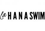 Lahana Swim優惠碼