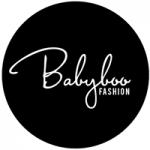 Babyboo Fashion 쿠폰