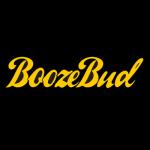 boozebud Coupon Codes & Deals 2019