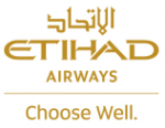 Etihad Airways AU Coupon Codes & Deals 2019