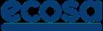 Ecosa Coupon Codes & Deals 2019