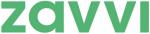 zavvi.com Coupon Codes & Deals 2019